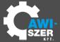 awiszer