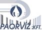 paorViz-logo