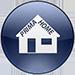 prima-home