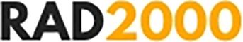 rad-2000