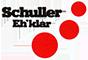shuller